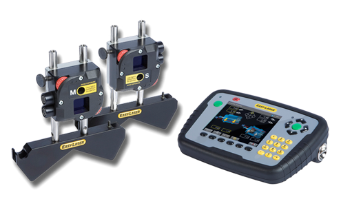 Franal Alignment & Automation FZE